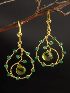 """Earring inspiration from http://www.harmonyscott.com/browse.cfm/4,1614,151.htmla..""""page in progress"""""""