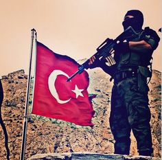 Turkish Special Operation Polices.. Turkish Military, Turkish Army, Turkish Soldiers, Special Forces, Armed Forces, Culture, Superhero, History, Fictional Characters