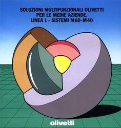 Olivetti L1