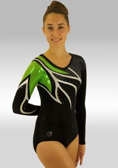 TT Gymnastics is a clothing brand and online webshop combined in-one. Here you can find competitively priced leotards, leggings and gymnastic shoes. Gymnastics Photography, Gymnastics Leotards, Costume Dress, Cool Costumes, Costume Design, Wetsuit, Spandex, Leggings, Skating