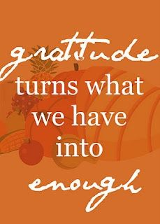 23 Thanksgiving Quotes On Being Thankful And Gratitude, Great Quotes, Quotes To Live By, Me Quotes, Inspirational Quotes, Honesty Quotes, Clever Quotes, Truth Quotes, Daily Quotes, Wisdom Quotes