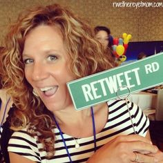 DisneySMMoms On-the-Road Conference ~ Chicago ~ June 18, 2014 - R We There Yet Mom? #DisneySMMC