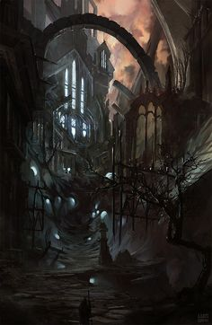 http://www.luisgama.com/2012/10/godless.html