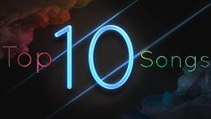 http://top10songs.net/  All the best songs are featured on Top10Songs.net, we have put together amazing lists for you to enjoy! Everything from different genres and popular right now, to different artists that rule the top chart.