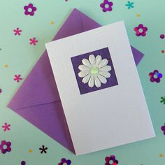 Birthday Card for her mum friend wife sister daughter
