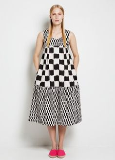kyyhky dress merimekko - love this, love this, love this