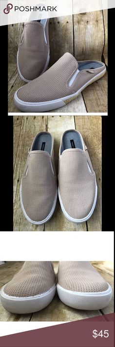 49f8450d67763 17 Best Orthotic accommodating shoes images