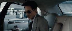 I don't like truth, ...EASTERN design office | car, Robert Downey Jr.