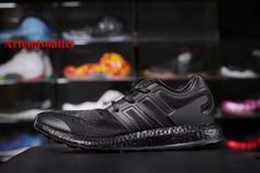 Best UA Adidas Y-3 Pureboost for Sale with cheap Price.  10% off discount code: reddtic