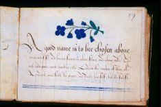 9 Meilleures Images Du Tableau Calligraphie Baroque Calligraphy