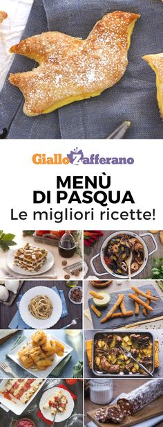 Good Food, Yummy Food, Italian Cooking, Menu, Finger Foods, Food Art, French Toast, Food And Drink, Cooking Recipes