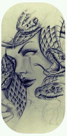 Medusa Mais