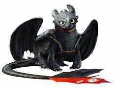 Ohnezahn | Drachen Wiki | Fandom powered by Wikia
