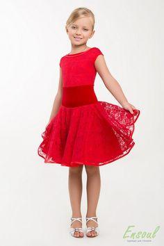 Платье рейтинговое PR764203 Амина б/р