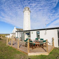Vacation Cottage in Barrow-in-Furness English Islands, Barrow In Furness, Irish Sea, One Bedroom, Cottage, Vacation, Building, Products, Vacations