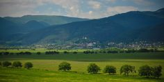 Kazanlak BG - www.dianora.ro Bulgaria, Golf Courses, Europe, Spaces, Mountains, Nature, Travel, Naturaleza, Viajes