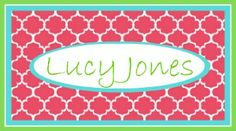 Free Printable Calling Cards for Tags and Labels- The Creativity Exchange