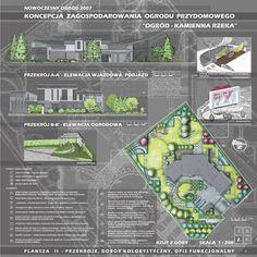 plansze architektoniczne program - Szukaj w Google