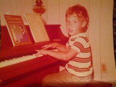 Jason Christopher Grodis  07/21/1975-12/23/2012