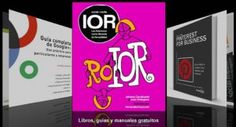 10 libros, guías y manuales gratis sobre marketing y social media