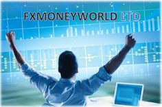 We provide online trading concepts that are helpful for traders of all levels, no matter if you are a novice or an expert trader.