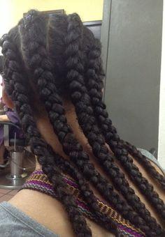 37 Best Ghana Braids Styles Images Braid Styles Ghana
