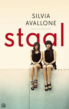 Staal - Avallone, Silvia