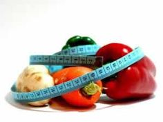 Some Healthy Diet Methods for Women
