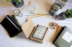 Instant Download  Rodan  Fields Product by digitaldetours on Etsy
