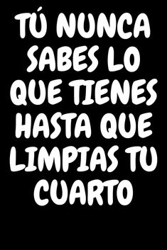Crazy Quotes, Funny Quotes, Life Quotes, Funny Memes, Spanish Jokes, Funny Spanish Memes, Frases Emo, Quotes Arabic, Funny Questions