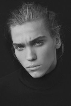 Introducing Emil Andersson by Carlos Montilla image emil andersson photos 007 Beautiful Men, Beautiful People, Gellert Grindelwald, Metzger, The Fashionisto, Hot Hunks, Lany, Male Face, Face Claims