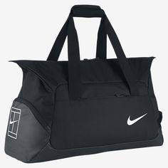 supra diablo - Nike Premier WB Women's Tennis Jacket   Nike   Pinterest   Tennis ...