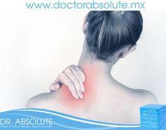 EL colágeno ayuda a aliviar los dolores musculó-esqueleticos. #colageno