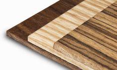 Shwood+materials+wood #Shwood #Eyewear