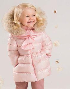 214a7e8f06a6 33 Best Coats