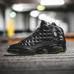 1151608a5e3731 414571-042 Nike Air Jordan 13 Retro Altitude