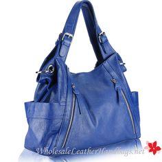 Love,love,love anything blue!