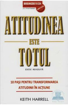 Oferte in Self Help - elefant. Self Help, Psychology, My Books, Reading, Tattoos, Movies, Home, Literatura, Psicologia