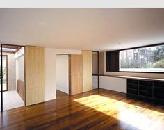 BOYD CODY :: Built