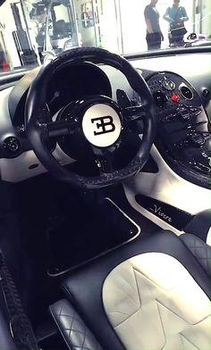 2009 Bugatti Veyron Grand Sport Luxury Cars, Classic Cars, Sports Car, Best Luxury Suv and Exotic Cars Exotic Sports Cars, Cool Sports Cars, Luxury Sports Cars, Sport Cars, Bugatti Cars, Lamborghini Cars, Lamborghini Gallardo, Lamborghini Aventador Interior, Ferrari 458