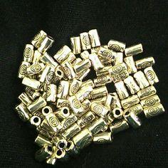 DIY spacers Jewelry design spacers Jewelry Bracelets