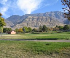 Love living in Pleasant Grove, Utah!- our youngest was born here- so beautiful!