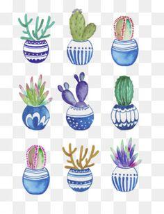선인장 education and training - Education Cactus Png, Cactus Vector, Cactus Flower, Flower Pots, Cactus Plants, Cactus Backgrounds, Cute Wallpaper Backgrounds, Cute Wallpapers, Watercolor Flower Background