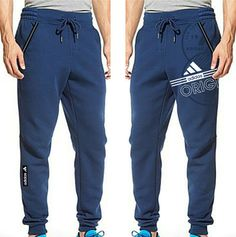 Track Pants Mens, Mens Jogger Pants, Track Suit Men, Jogger Shorts, Mens Sweatpants, Jogger Sweatpants, Sport Pants, Addidas Shirts, How To Wear Joggers