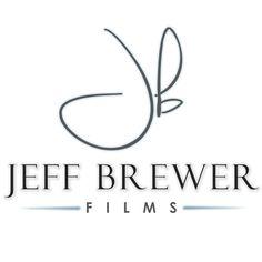 Jeff Brewer Films   Summerfield,nc