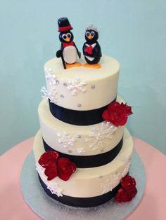 13 Best Let Them Eat Cake Images On Pinterest Let Them