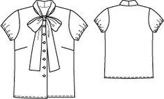 134-052012 M  +size - chiffon, fine, lightweight dress fabrics