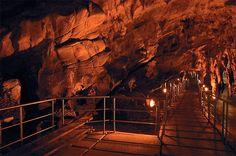 Photogallery / Philoxenia Sotiriadis, Hotel-Restaurant in Keramoti, Kavala, Greece Macedonia Greece, Planet Earth, Mythology, Drama, Caves, Adventure, Mountains, History, Peeps
