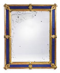 mirrors ||| sotheby's n08879lot6fzr3en