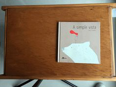 Yael Frankel: A simple vista